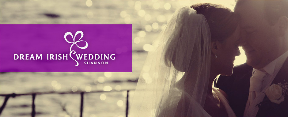 Wedding Traditions you can Skip… or Improve